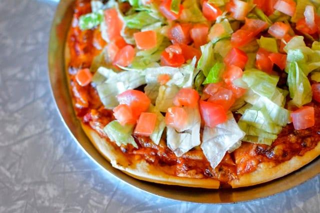 taco-pizza_orig